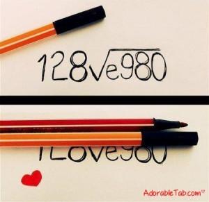 i-love-you-mathematical-adorabletab