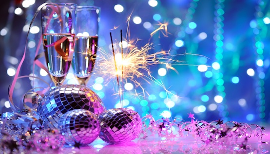 new, year, party