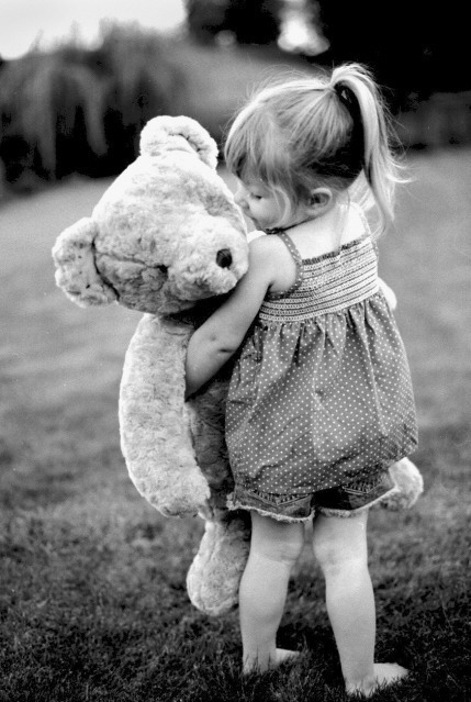 [Image: sweet-teddy-bear-hug-girl-kid.jpg]