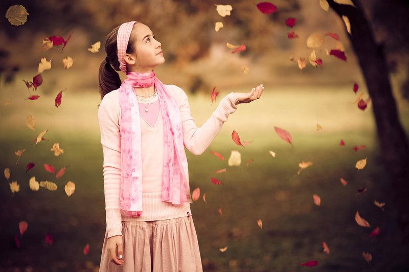 adorable, fall, fashion, girl, kid