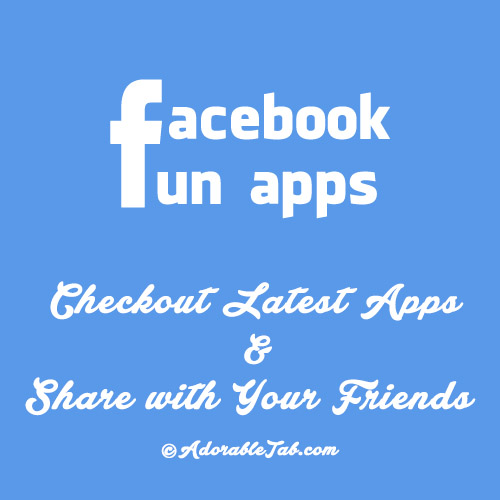 facebook-fun-apps-adorabletab