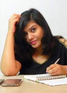 Anamika-Mishra