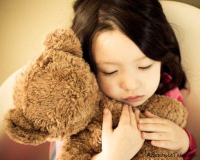 Baby teddy bear cute hug adorable