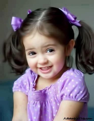 entertainmentz: So Cute Indian Kids Fashion Show Part 1
