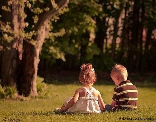Kids cute couple love friends adorabletab leave a reply cancel reply thecheapjerseys Gallery