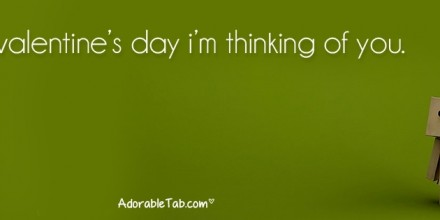 boxy-robot-i-am-thinking-of-you-adorable-valentine-day-facebook-timeline-cover