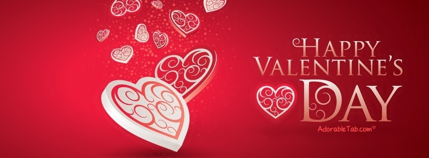 cute, heart, abstract, adorable, valentine, day
