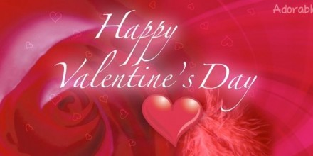 cute-pink-abstract-heart-flower-adorable-valentine-day-facebook-timeline-cover_0