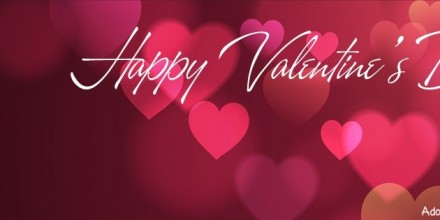 cute-pink-heart-abstract-happy-adorable-valentine-day-facebook-timeline-cover_0