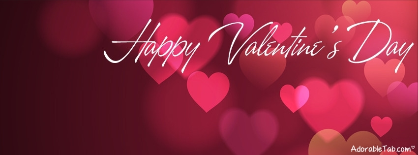 Valentine S Day Images Adorabletab Com