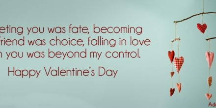 cute-quote-love-adorable-valentine-day-facebook-timeline-cover_0