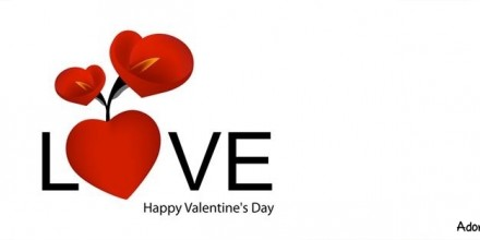 cute-red-heart-love-tree-adorable-valentine-day-facebook-timeline-cover_0