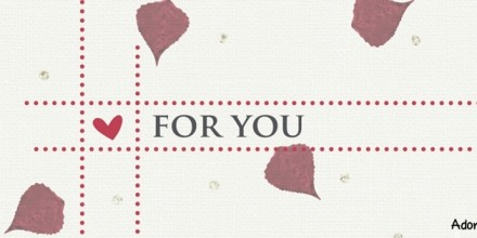 for-you-red-heart-adorable-valentine-day-facebook-timeline-cover_0