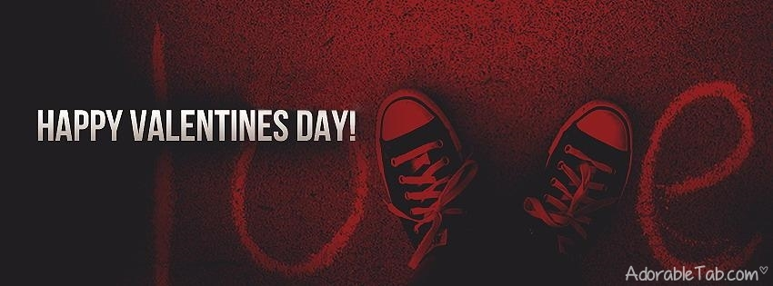 love, shoes, cute, adorable, valentine, day