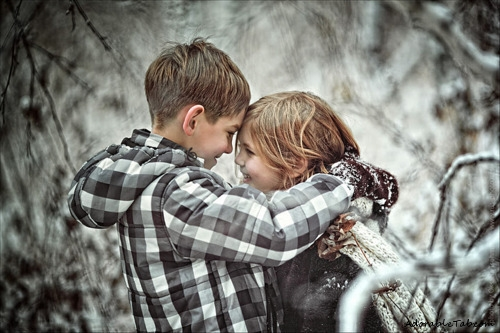 Boy cute girl kid kids love couple friends adorabletab comg thecheapjerseys Gallery