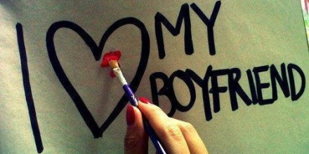 boyfriend-heart-love-paint-adorable-valentines-day