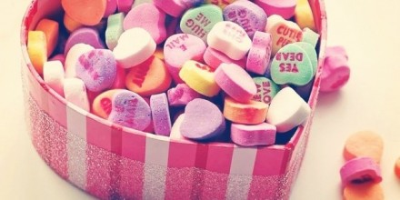 call-candies-candy-adorable-valentines-day