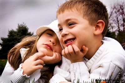 Couple cute kids smile adorabletab leave a reply cancel reply thecheapjerseys Gallery