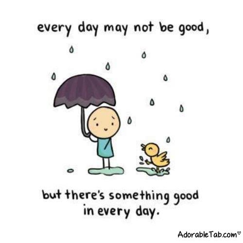 Cute Positive Quotes cute, positive, behavior, quote » AdorableTab.com Cute Positive Quotes